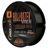 Prologic Bulldozer FC Coated Mono 1000m