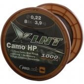 Prologic XLNT HP 1000m Camo