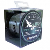 Prologic XLNT HP 1000m Green