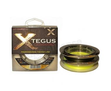 Шнур X-Tegus
