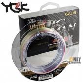 YGK Ultra Jig Man WX X8