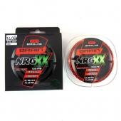 Brain NRG 8X