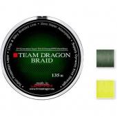 Dragon Team Dragon PDF-41-00