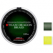 Dragon Team Dragon PDF-41-00