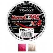 Dragon Nano Core x4 PDF-41-06