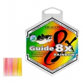 Dragon Guide 8x Rainbow PDF-42-10