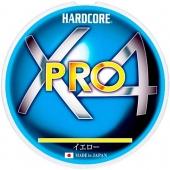 Duel Hardcore X4 Pro