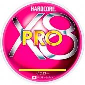 Duel Hardcore X8 Pro