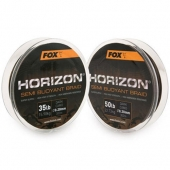 Fox Horizon Dark Camo