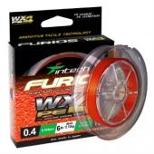 Intech Furios PE WX4