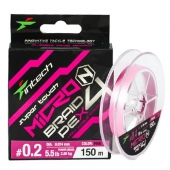 Intech MicroN PE X4