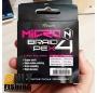 Шнур Intech MicroN PE X4