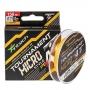 Шнур Intech Tournament Micro Style PE X4 150m #0.175