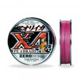 Line System X4 PE