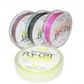 Ntec FlyCat