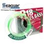 Seaguar R18 Seabass PE х8 200м #0.6/11 lb