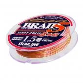 Sunline Super Braid 5 (8 Braid)