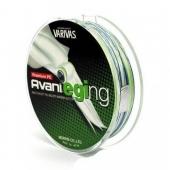 Varivas Avani Eging PE Green