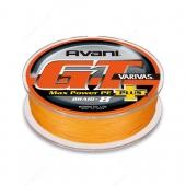 Varivas New Avani GT Max Plus PE