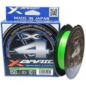 X-Braid Braid Cord X4
