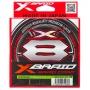 Шнур X-Braid Braid Cord X8 150m #2.5