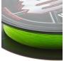 Шнур X-Braid Braid Cord X8