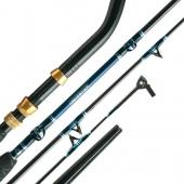 Daiwa Saltiga G Deep Drop Rods