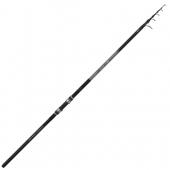 Shimano Beastmaster Catfish Tele