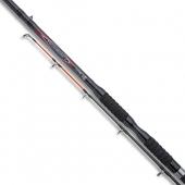 Shimano Forcemaster AX Catfish