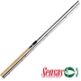 "Sensas CL Competition feeder rod 12"" power"