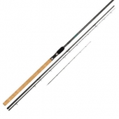 Sensas CL Competition feeder rod