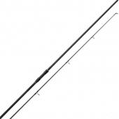 Daiwa Black Widow Marker 12ft 3.60m 4lbs -2sec