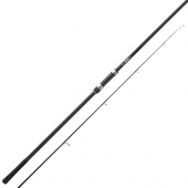 Fox Eos Rod