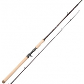 Savage Gear Custom Jerk 203cm 125g