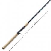 St.Croix Premier Casting Rod