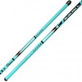 G.Stream Picado Pole