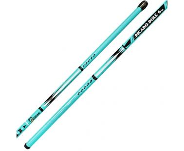 Удилище маховое G.Stream Picado Pole