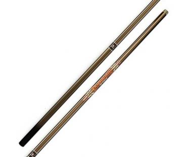 Удилище маховое Zemex Durable Pole