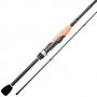 Спиннинг Crazy Fish Arion ASR762MLT 2.29m 5-21g CORK