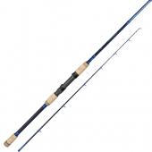 Dragon Magnum Ti Catfish 300