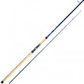 Dragon Thytan Catfish 500