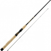 G.Loomis Classic Spin Jig Rod