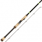 G.Loomis 2018 E6X Drop Shot Rod
