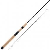 G.Loomis Popping Rod Series