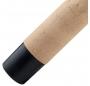 Спиннинг G.Loomis Popping Rod Series
