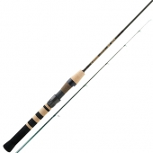 G.Loomis Trout Series Rods