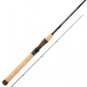 Спиннинг G.Loomis Walleye Series WRR8501S GLX 2.16m 10.5-17.5g