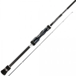 Спиннинг Graphiteleader 18 Super Finezza GSFS-752L-HS 2.26m 1-10g