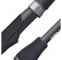 Спиннинг Graphiteleader 20 Finezza Prototype S.T.Limited