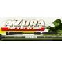 Спиннинг Zetrix Azura